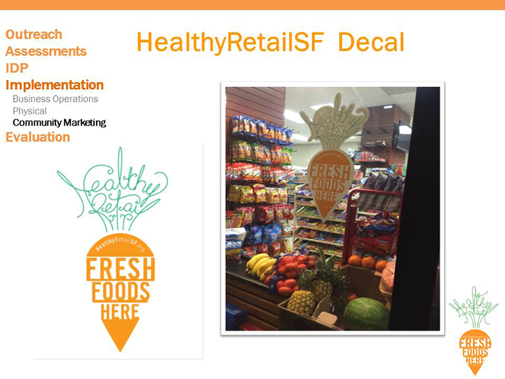 Slide50_health-retail-san-francisco.jpg