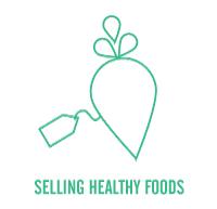 healthy-retail-san-francisco-sell-food.png