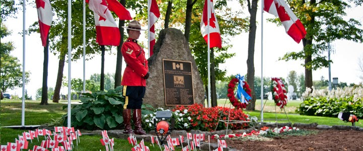 Beechwood Cemetery Canada 2.jpg