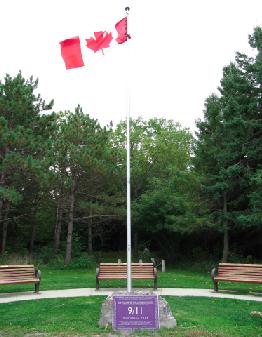 St. Catharines Memorial Walk Canada 2.png