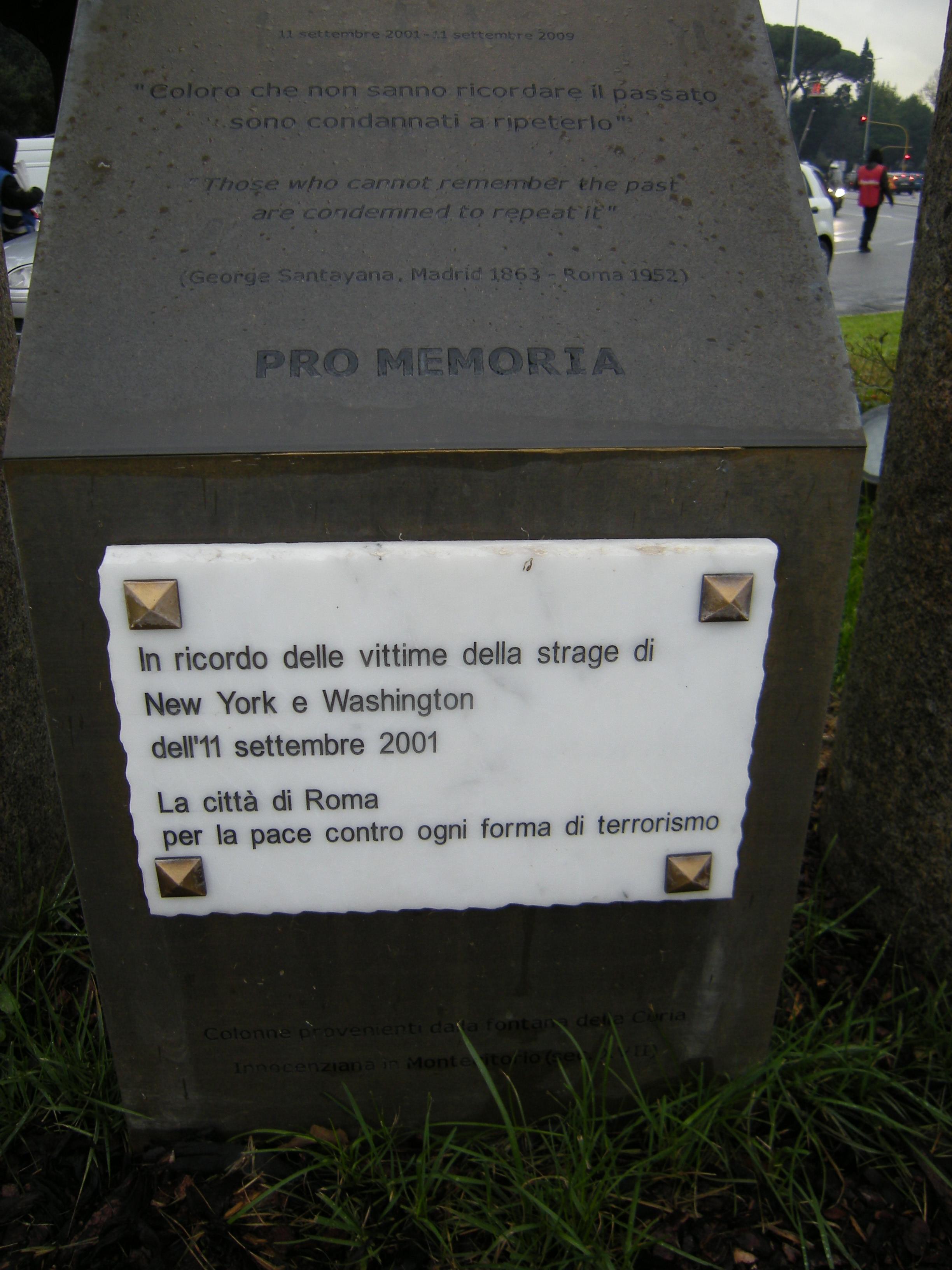 Rome Twin Towers 2.jpg