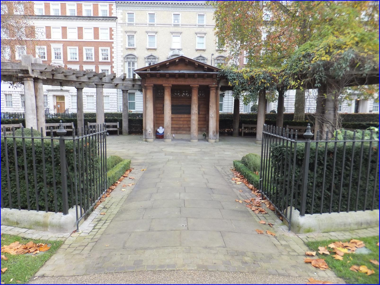 London Memorial Garden 6.JPG