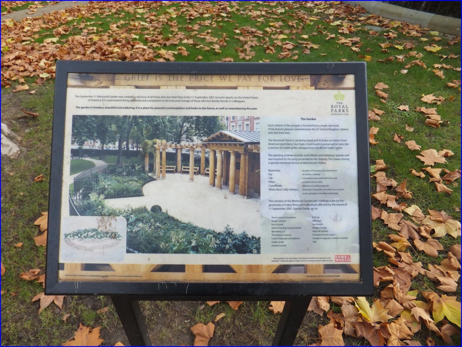 London Memorial Garden 7.JPG
