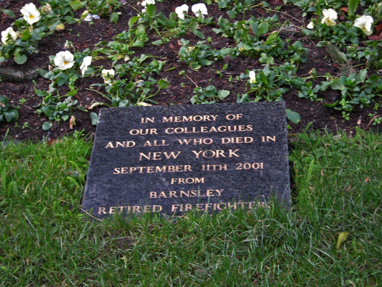 Barnsley memorial stone 1.jpg