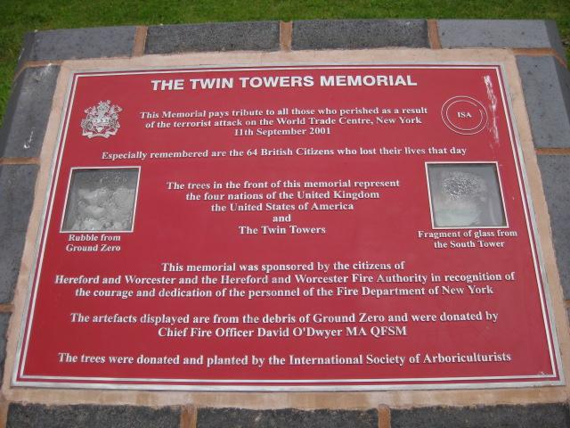 Staffordshire Twin Towers 2.JPG