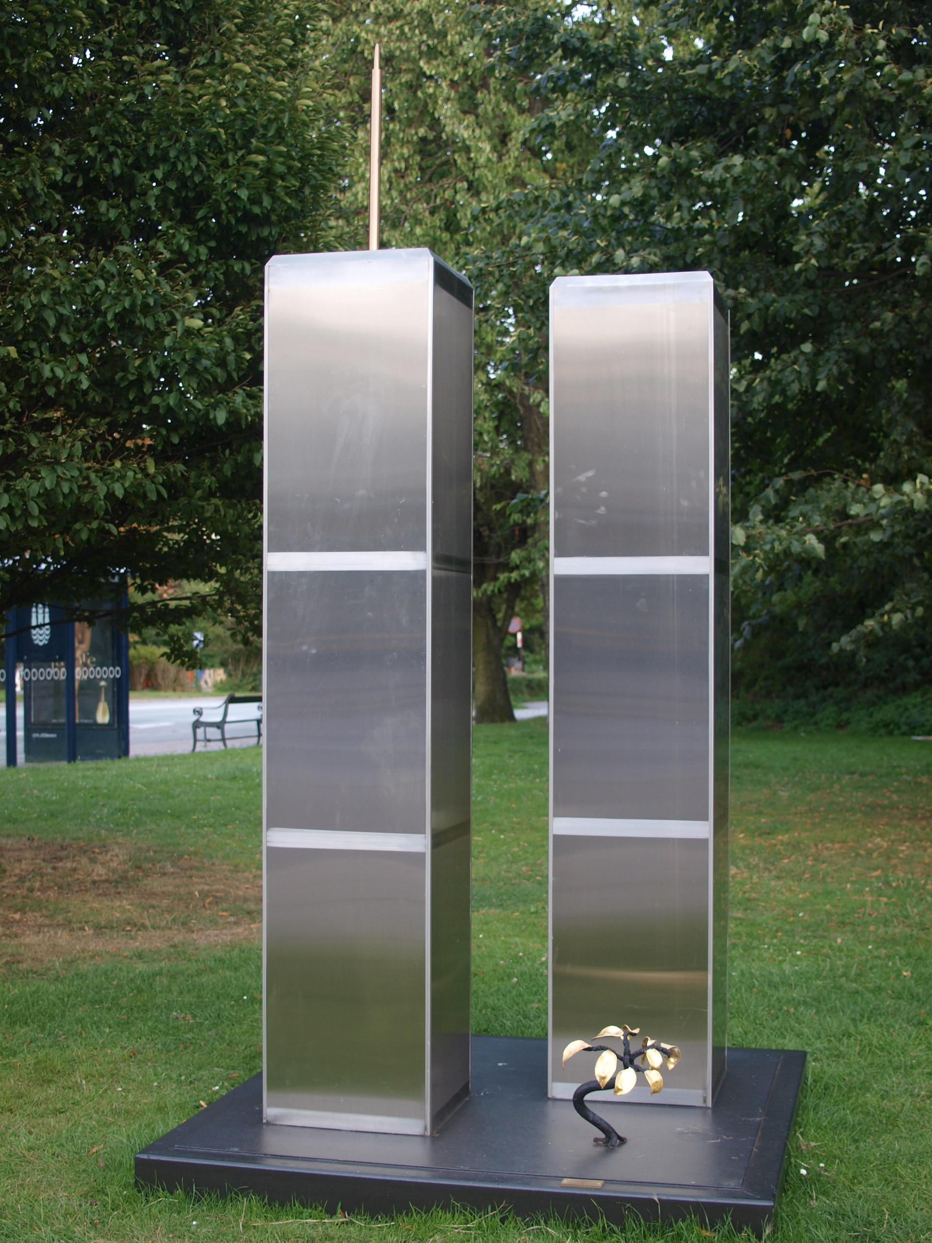 copenhagen monument 2.jpg