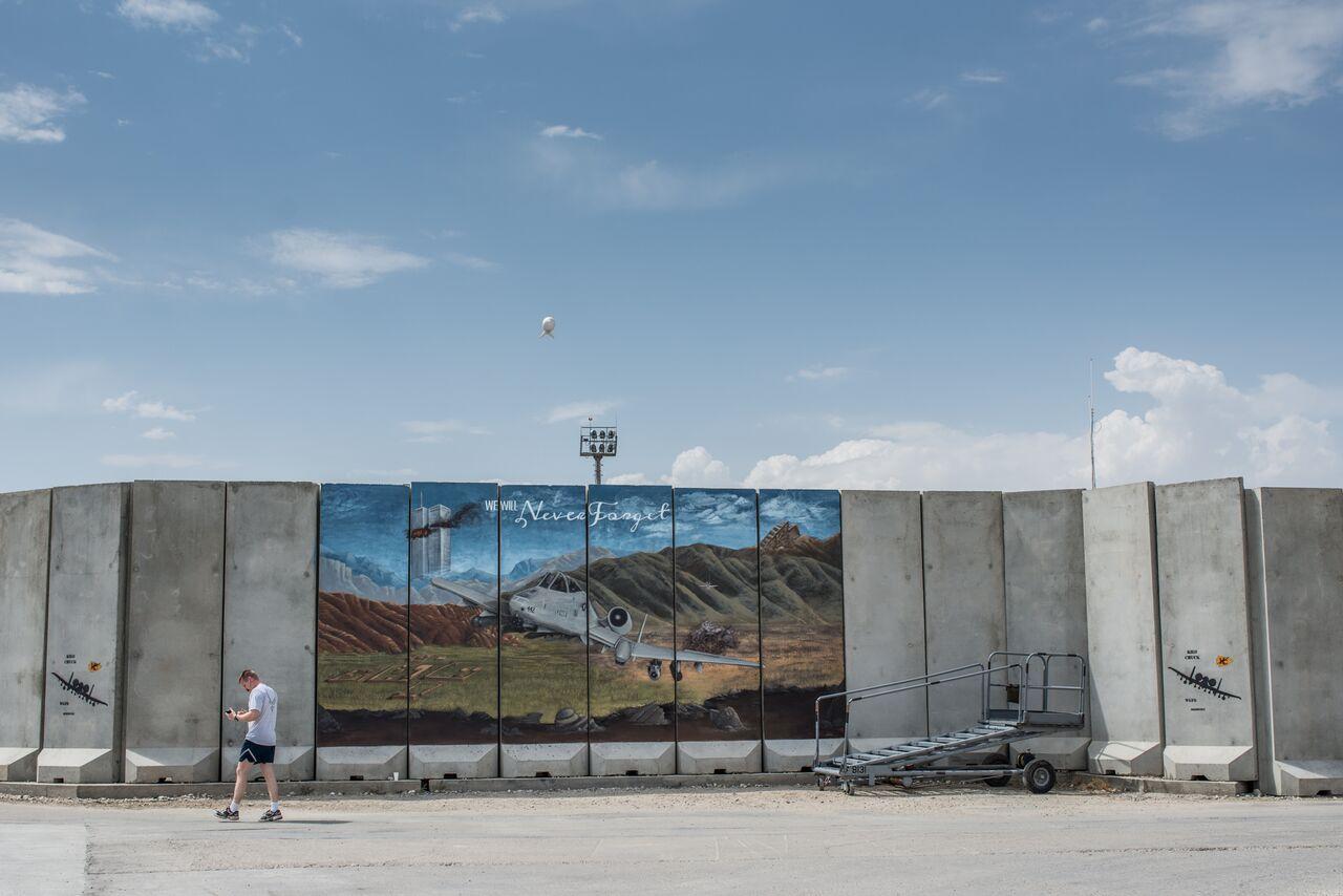 Bagram mural 2.jpg