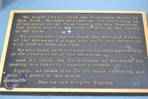 Bermuda plaque 2.jpg