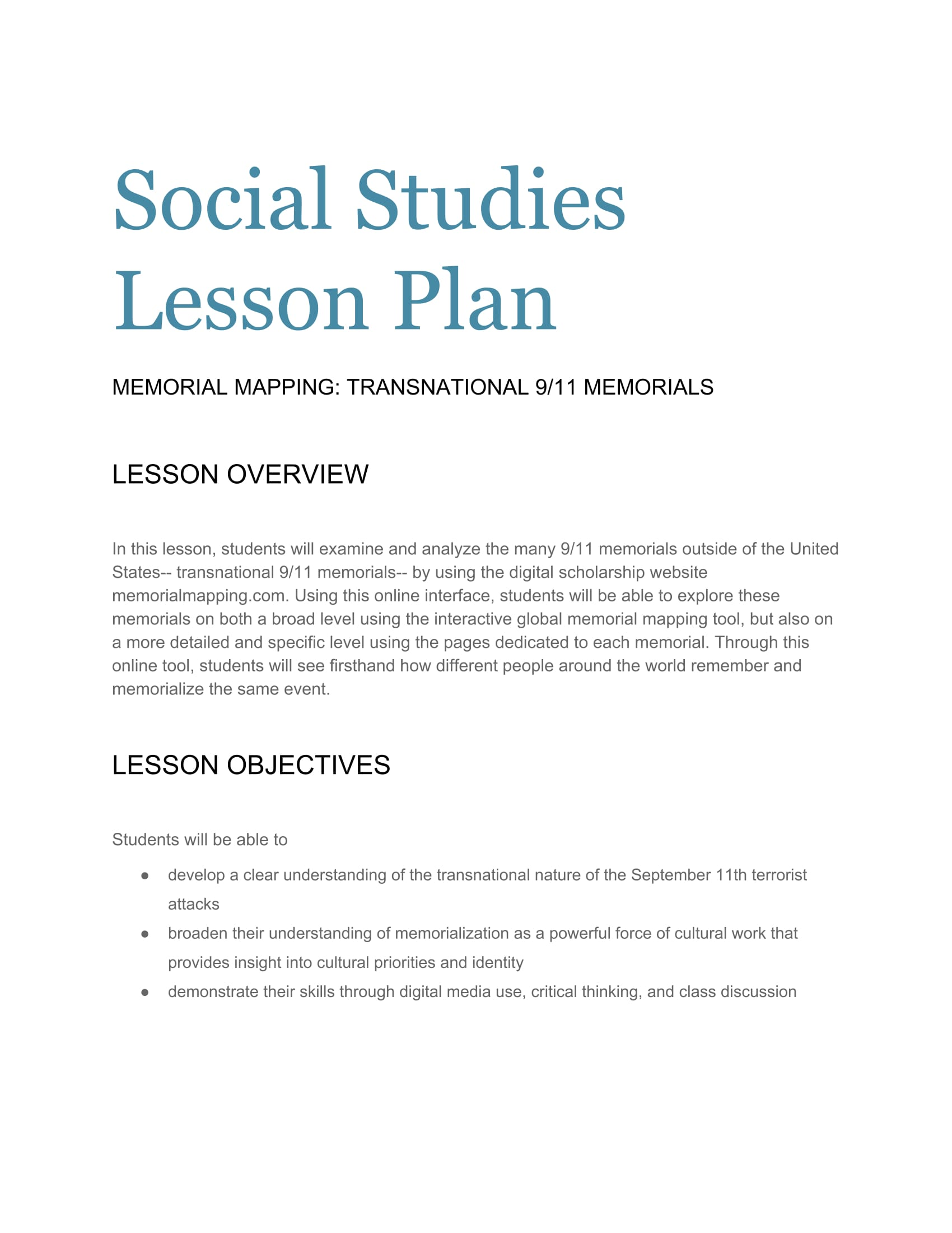 Social Studies Lesson Plan Final-1.jpg