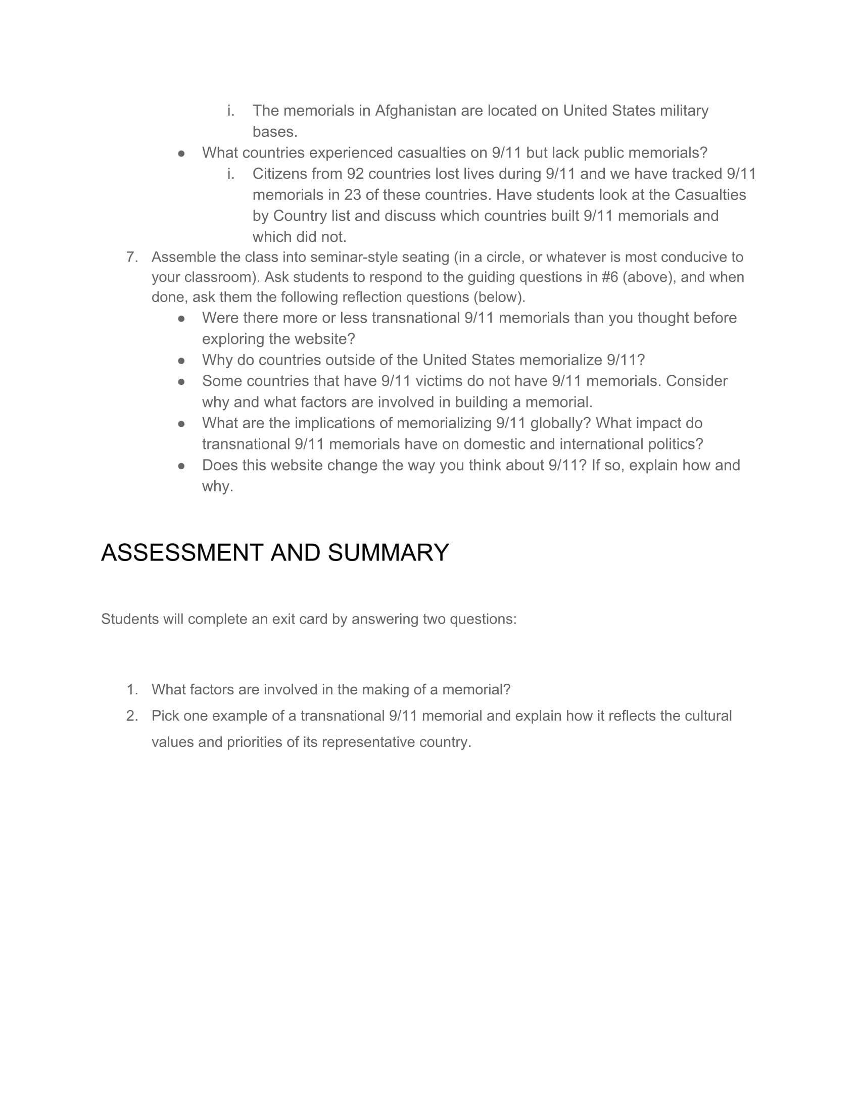 Social Studies Lesson Plan Final-5.jpg