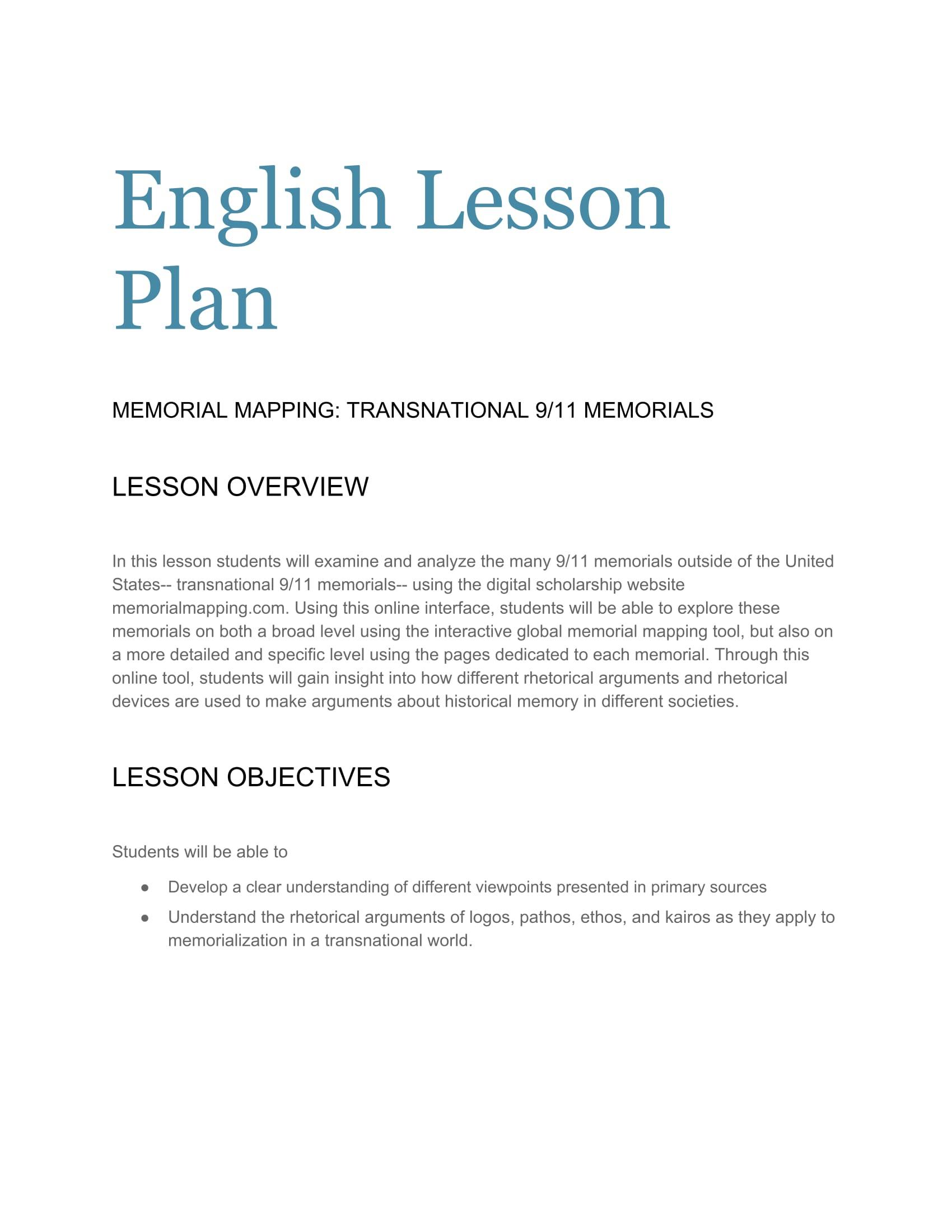 English Lesson Plan Final-1.jpg