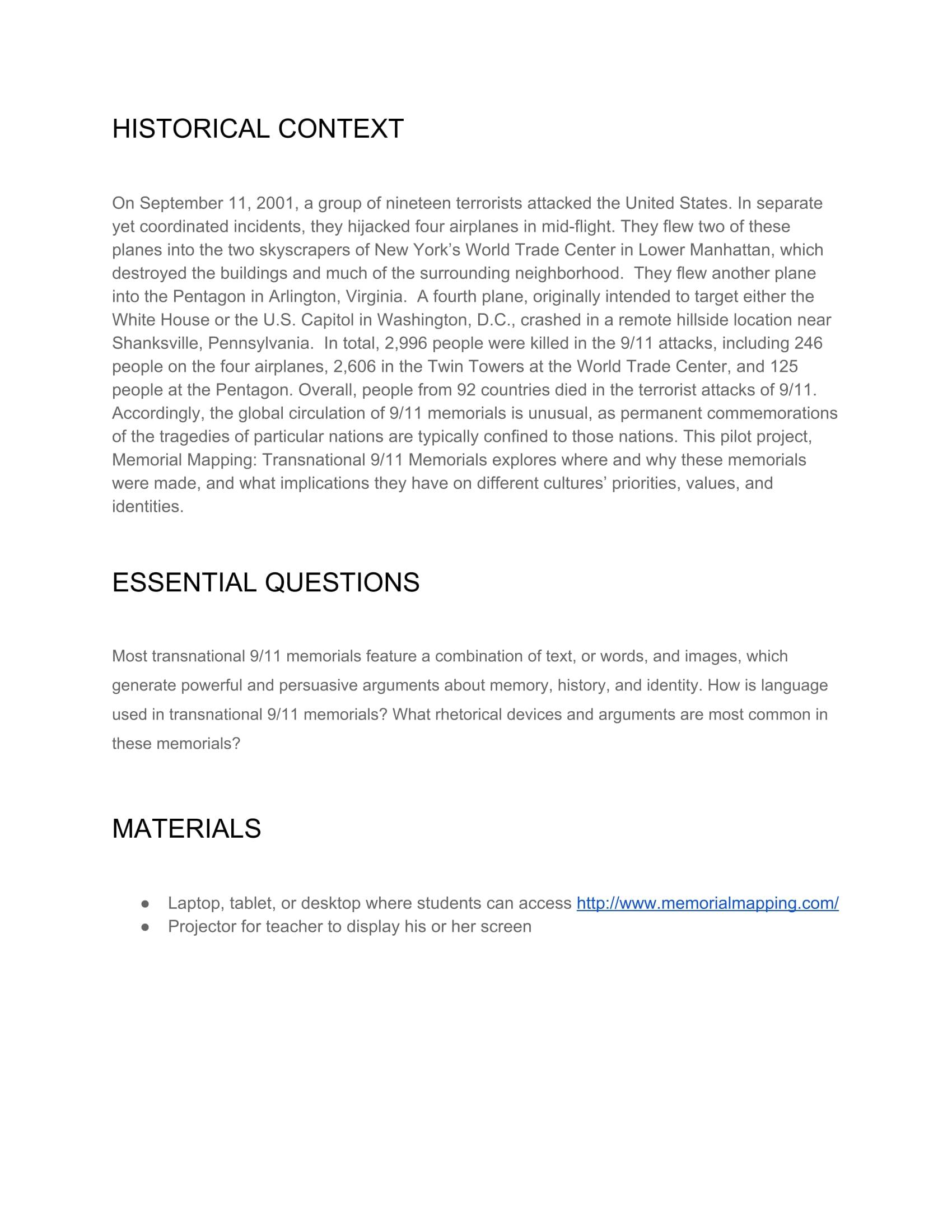 English Lesson Plan Final-3.jpg