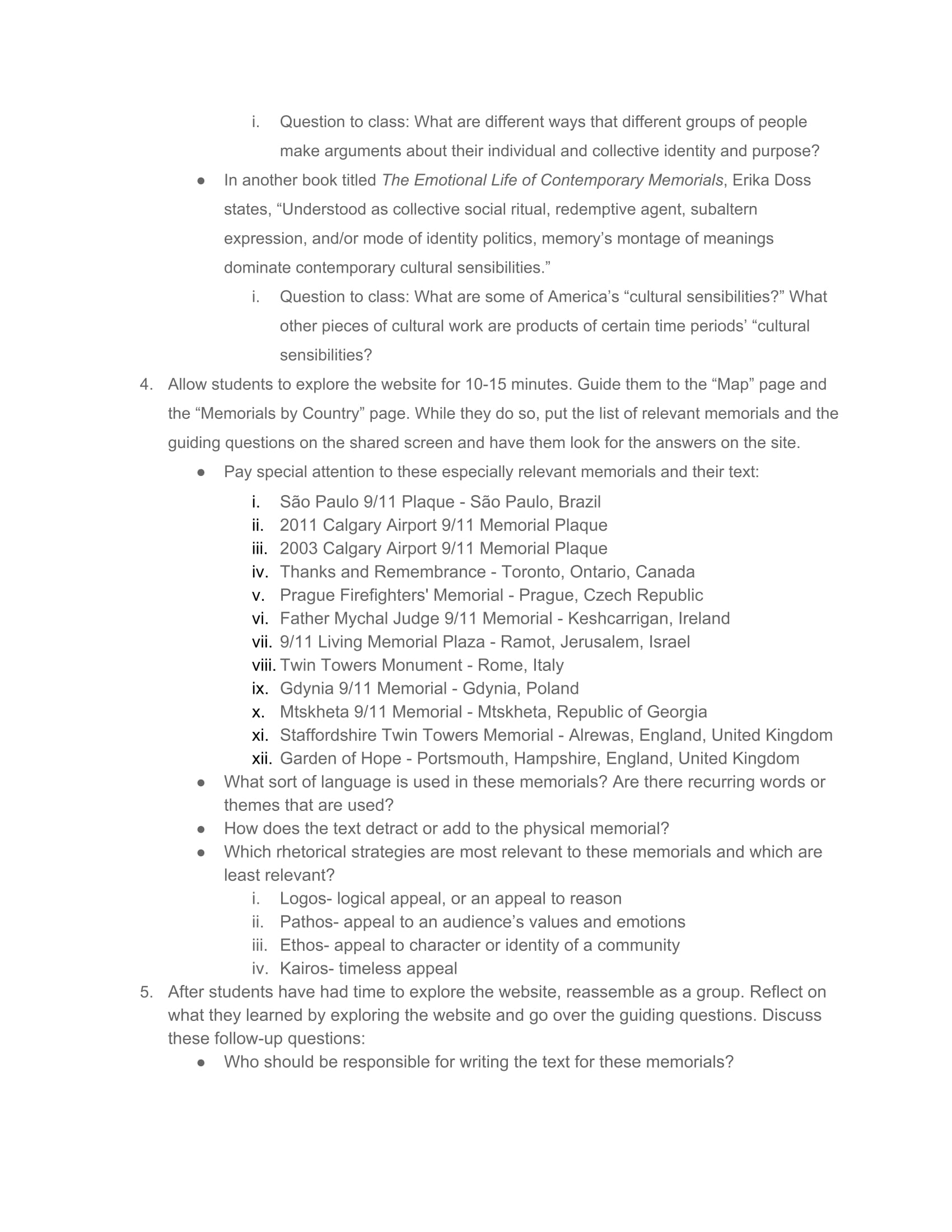 English Lesson Plan Final-5.jpg