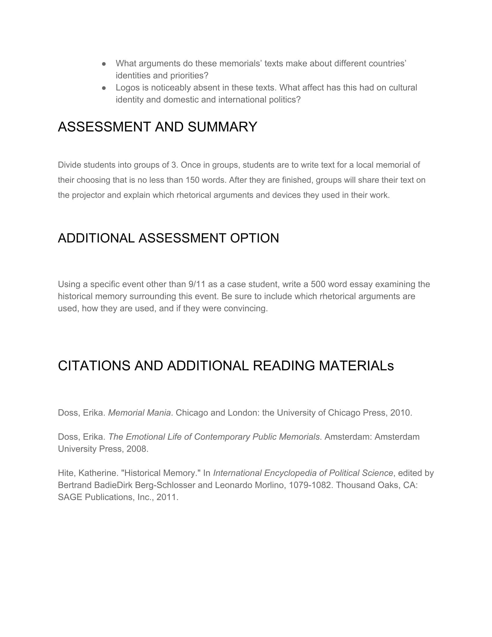 English Lesson Plan Final-6.jpg