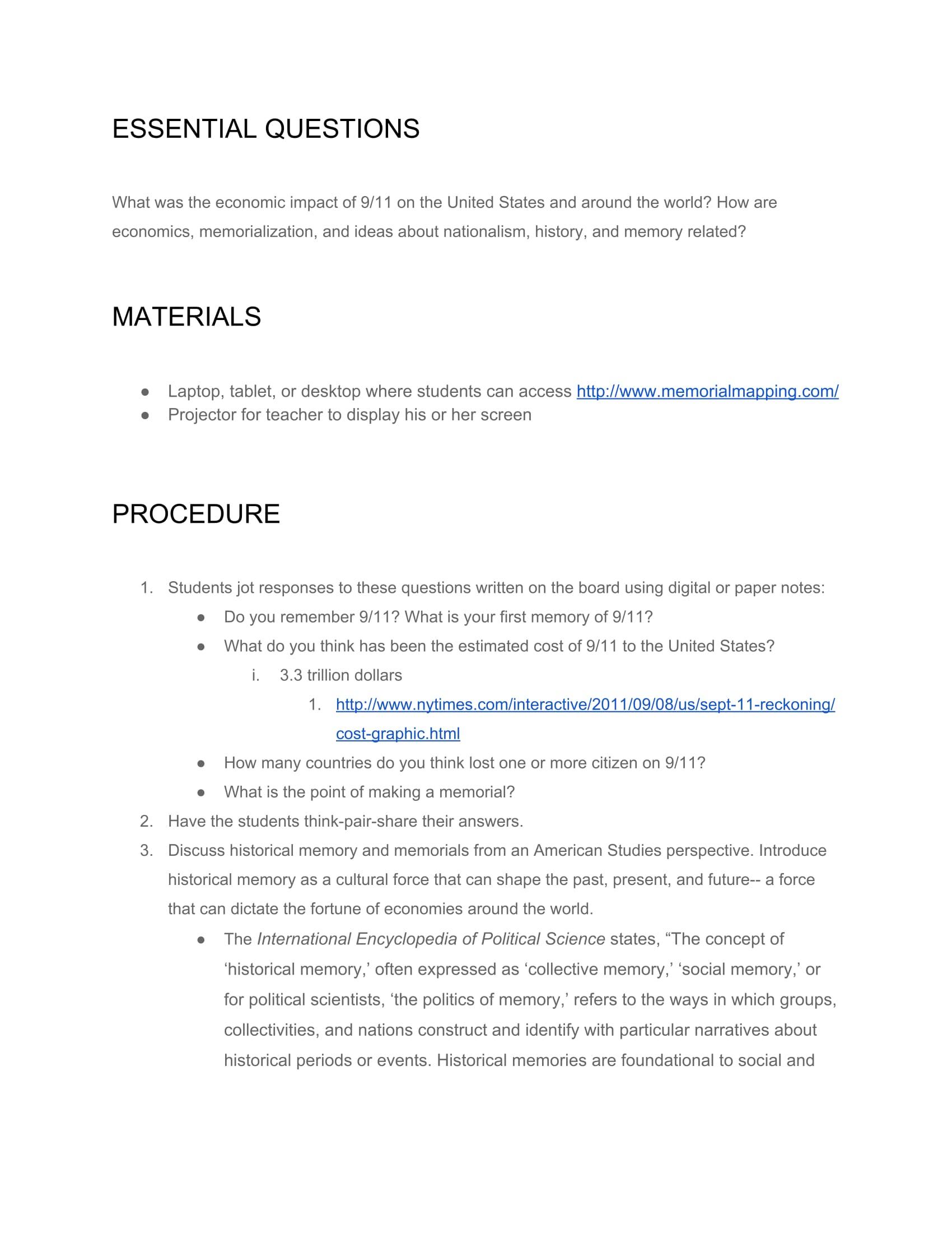 Economics Lesson Plan (1)-3.jpg