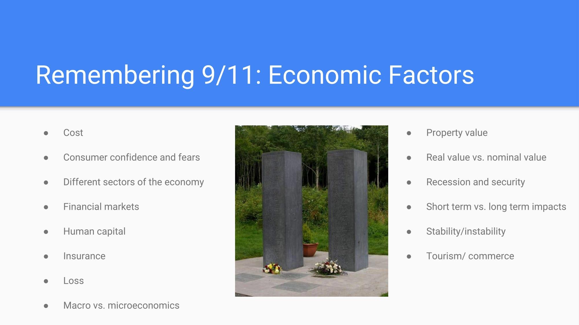 Economics Presentation-7.jpg