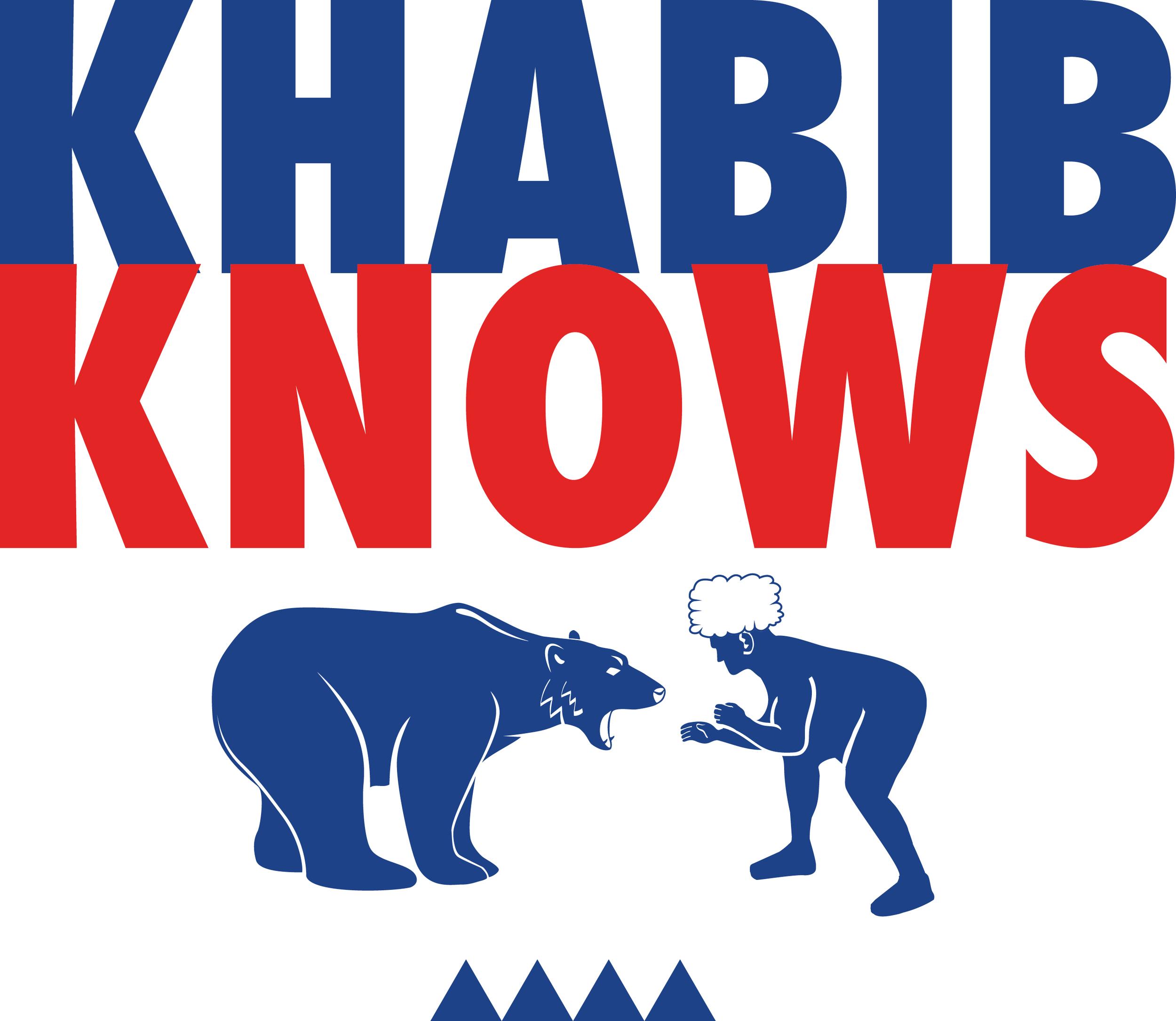 Khabib Knows.jpg