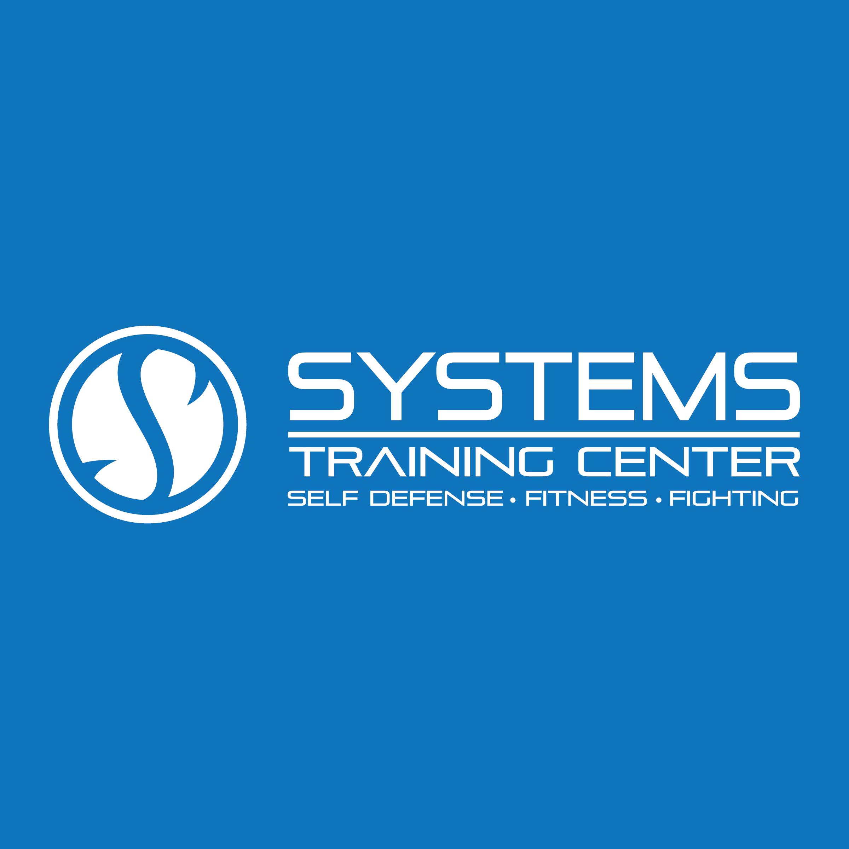 systemstrainingcenter