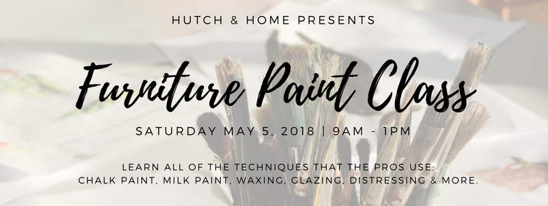 HUTCH & HOME CHALK PAINT CLASS.png