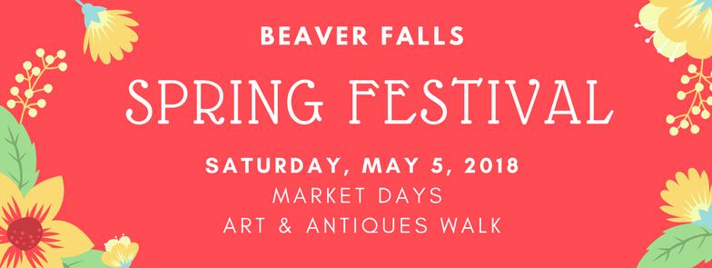 beaver falls spring market days.png
