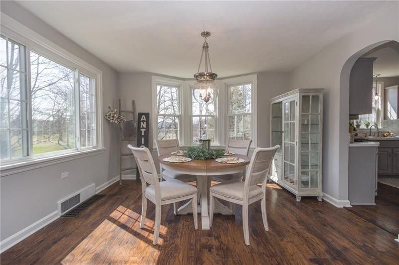 Home Staging Services in the Pittsburgh area