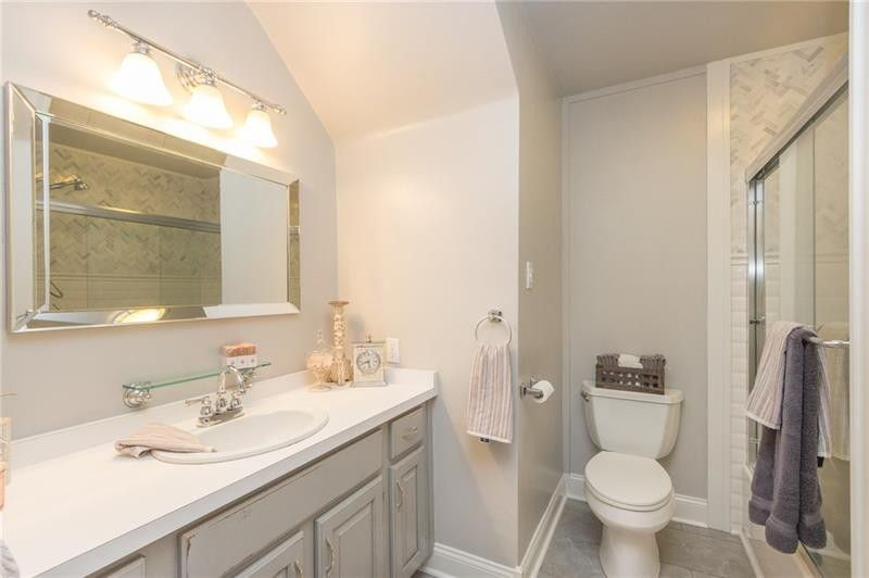 Home Staging Services Beaver County PA