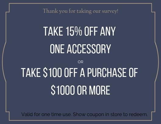 Survey Coupon.png