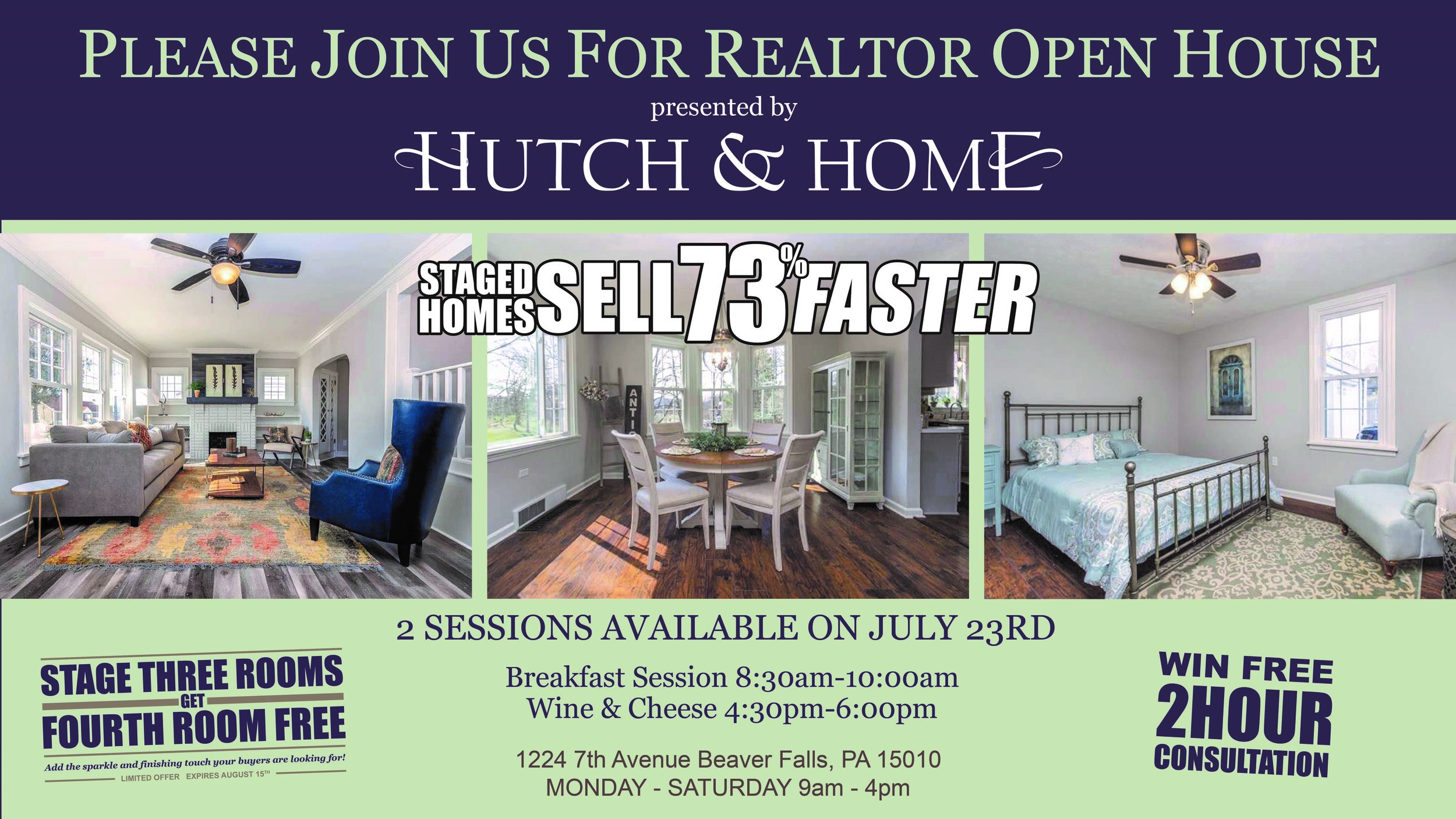 Hutch & Home Realtor Open House.jpg
