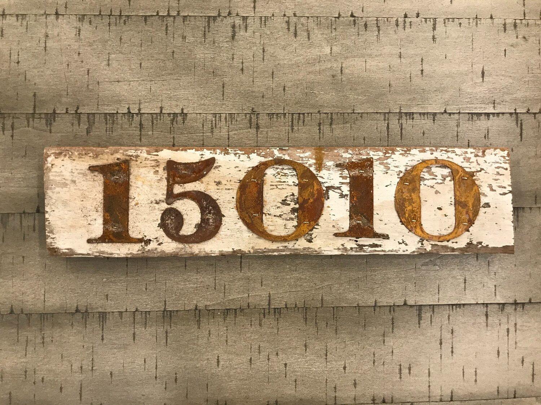15010