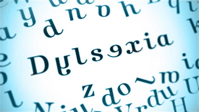 what-is-dyslexia-BLIE.jpg