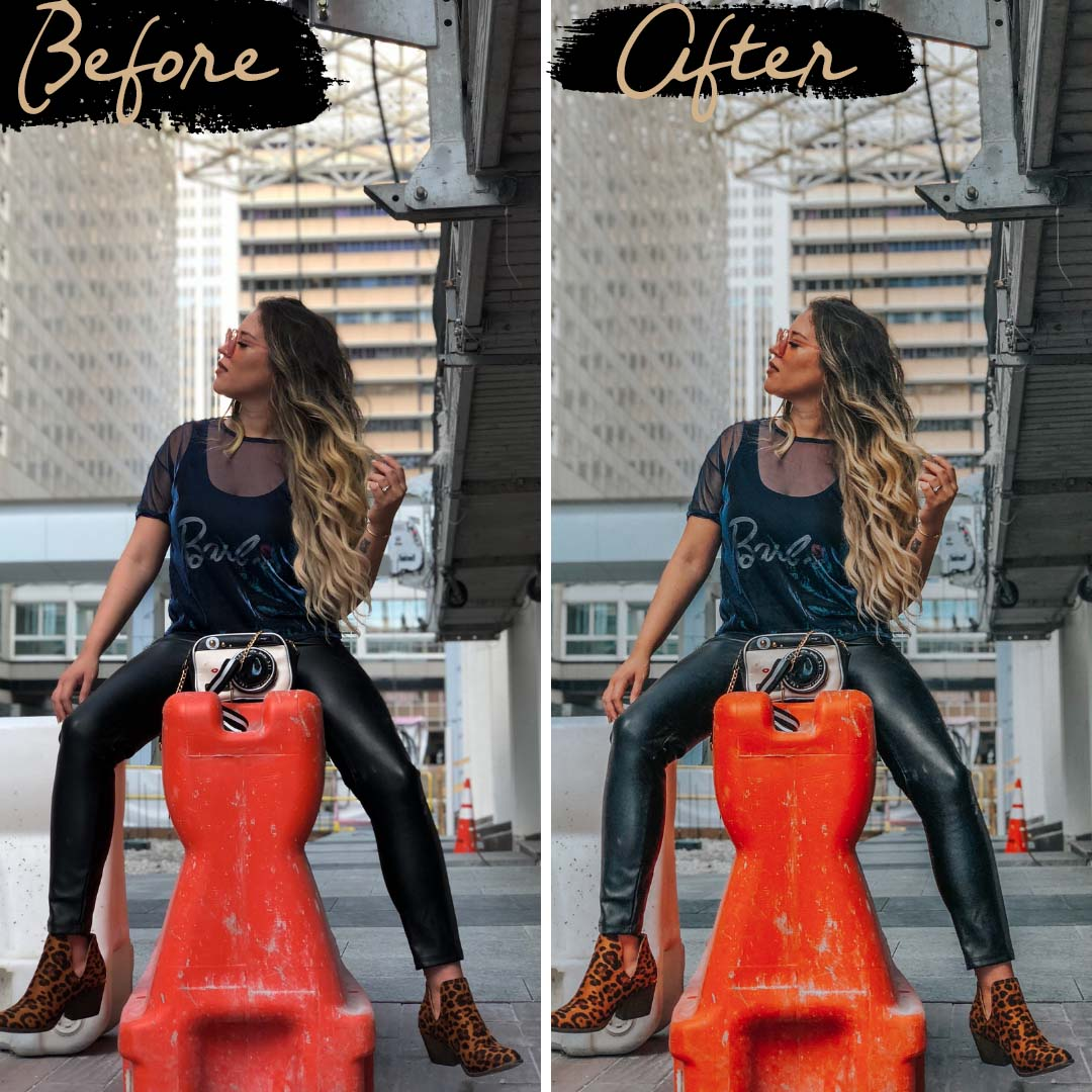 antes y despues1.jpg