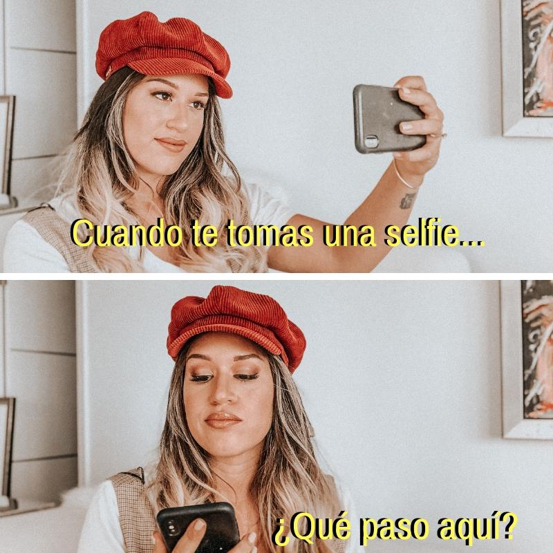 Cuando te tomas una selfie (1).jpg