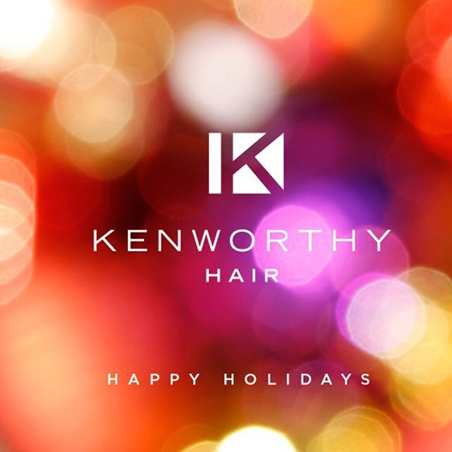 #kenworthyhair #kenworthyhairbeverlyhills #kenworthysalon #redstudiosweho #holidayhair #beverlyhills #90210 #glamor #holidayred #blondevsbrunnette #champagne #champs #haircolor #haircolour #coolhair #hairofinstagram #blonde #brunette #hairstyles #hairfashion #coolhair