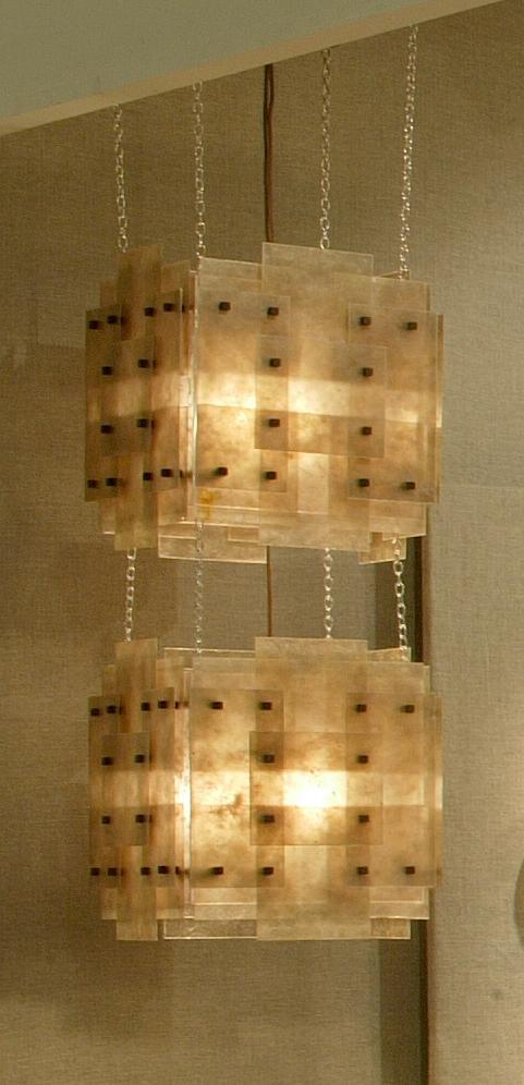 SCDS #02-02-MI-WE-PN Carolina Cubist Double Cube.JPG