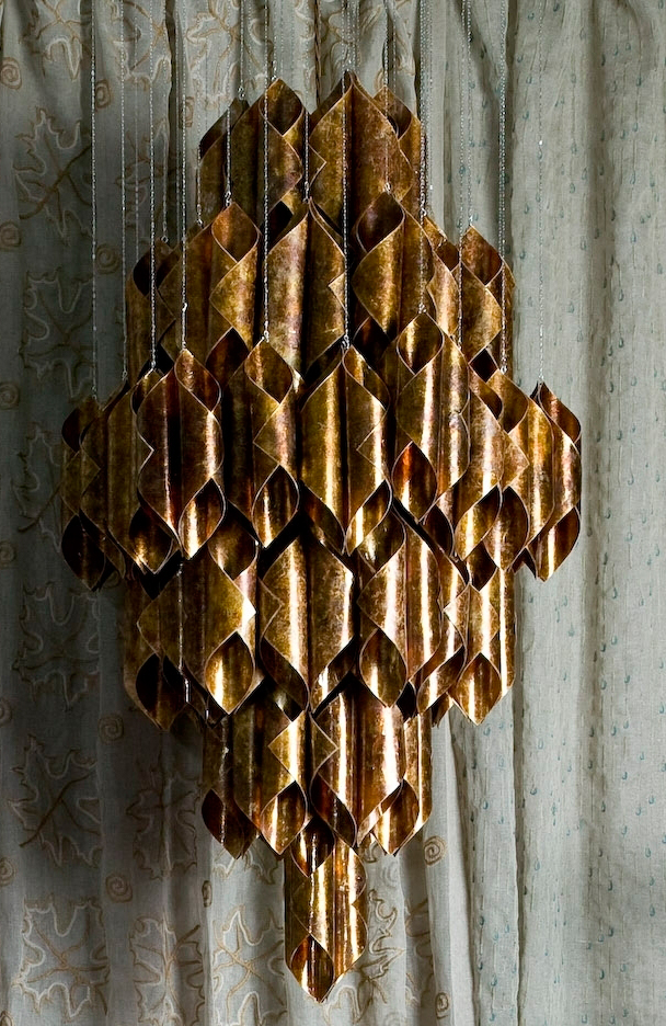 SCDS #02-01-  -MI-BS Beehive chandelier.JPG
