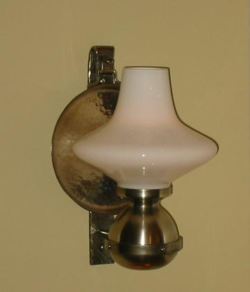 SCDS #03-22-N2-PN-LS Oil lamp wall sconce v4.jpg