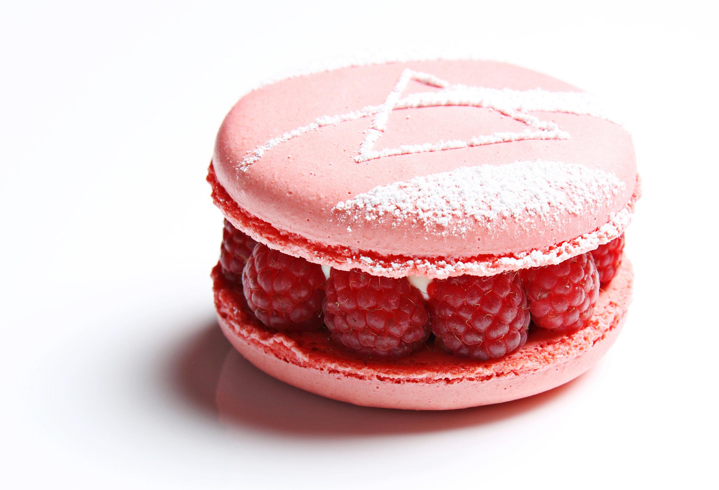 SLS_Desserts_079.JPG
