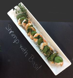 shrimp-with-Basil.jpg