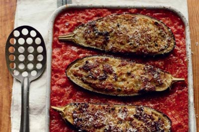 eggplant_stuffed_RelishThis.jpg