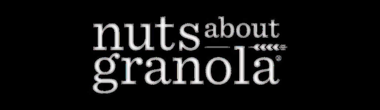 nutsaboutgranola.png