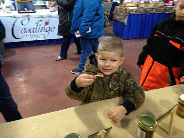 farmshow--boy-tasting-1.jpg