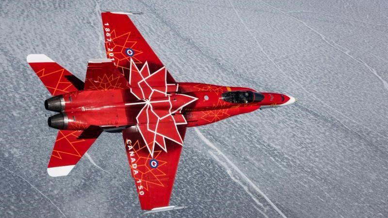 CF-18-with-150-colours.jpg