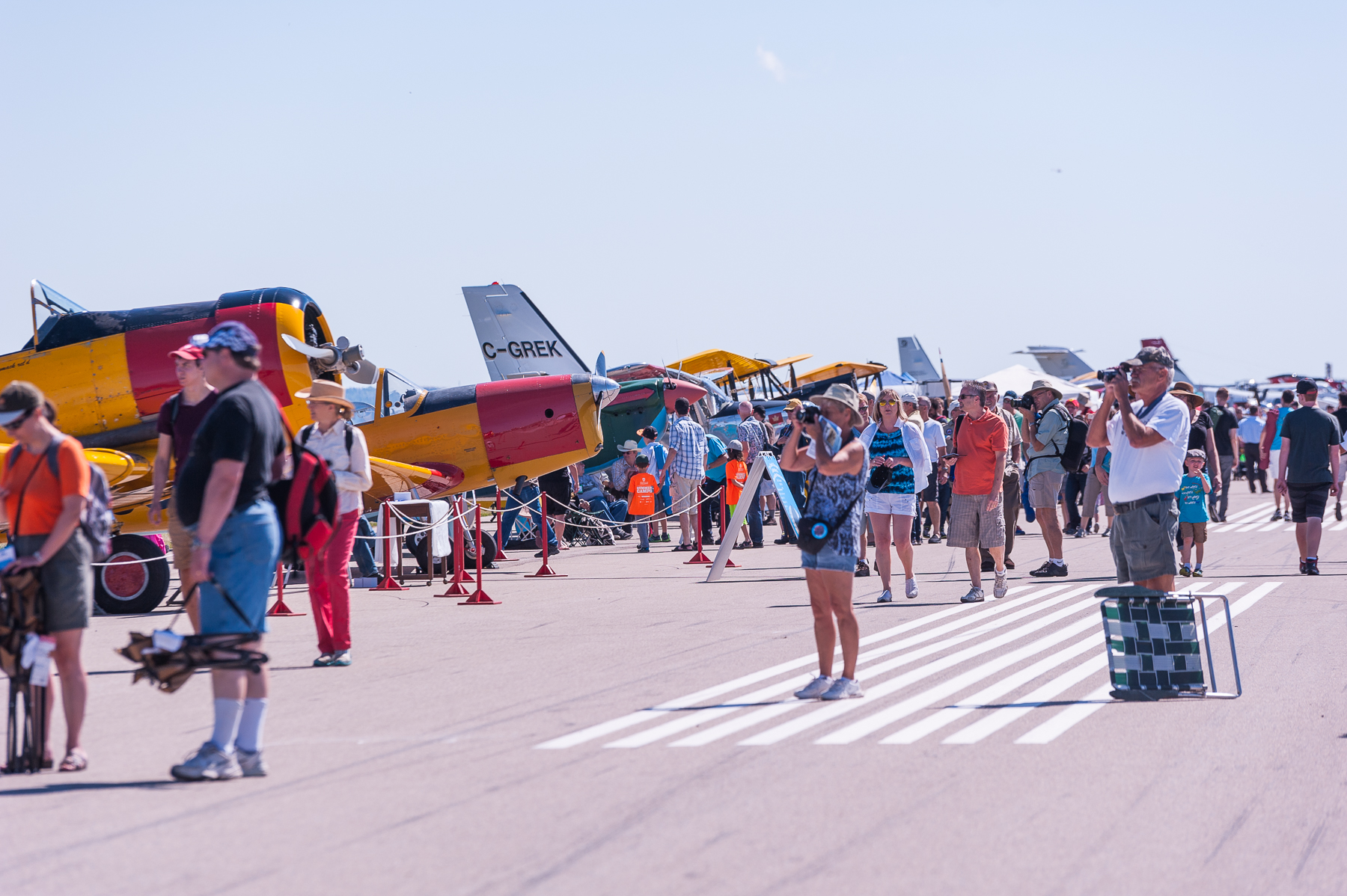 20150718_Airshow_Saturday-0101.jpg