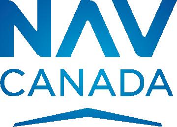 NAV_CANADA_logo_CMYK.png