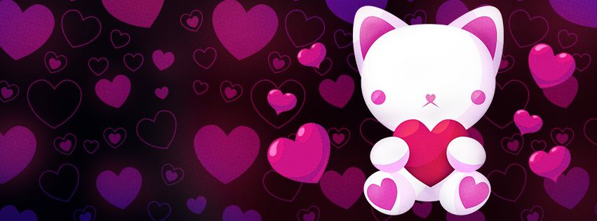 Gato_Val4.png