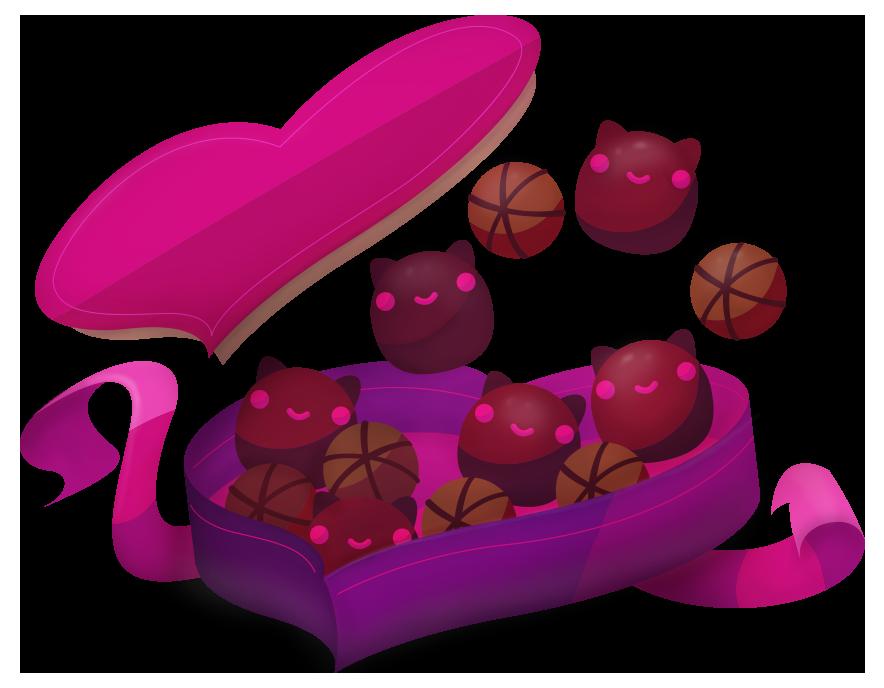 Chocolates_Val_Medium.png