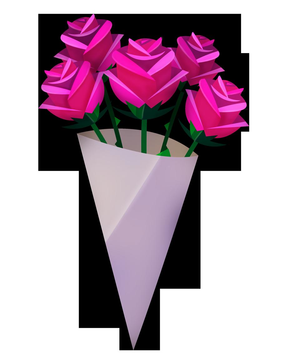 Flowers_Val_Medium.png