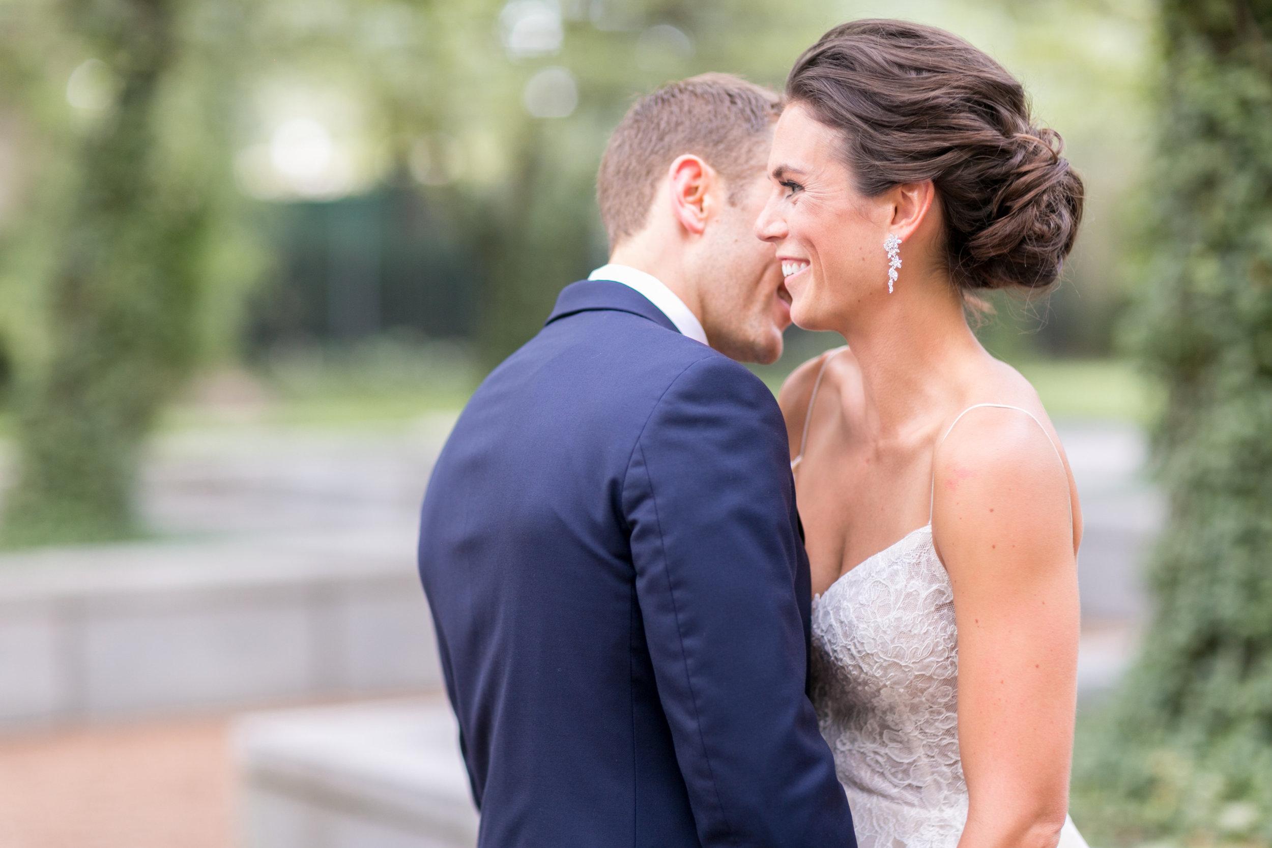 Sam Scott Married-0954.jpg