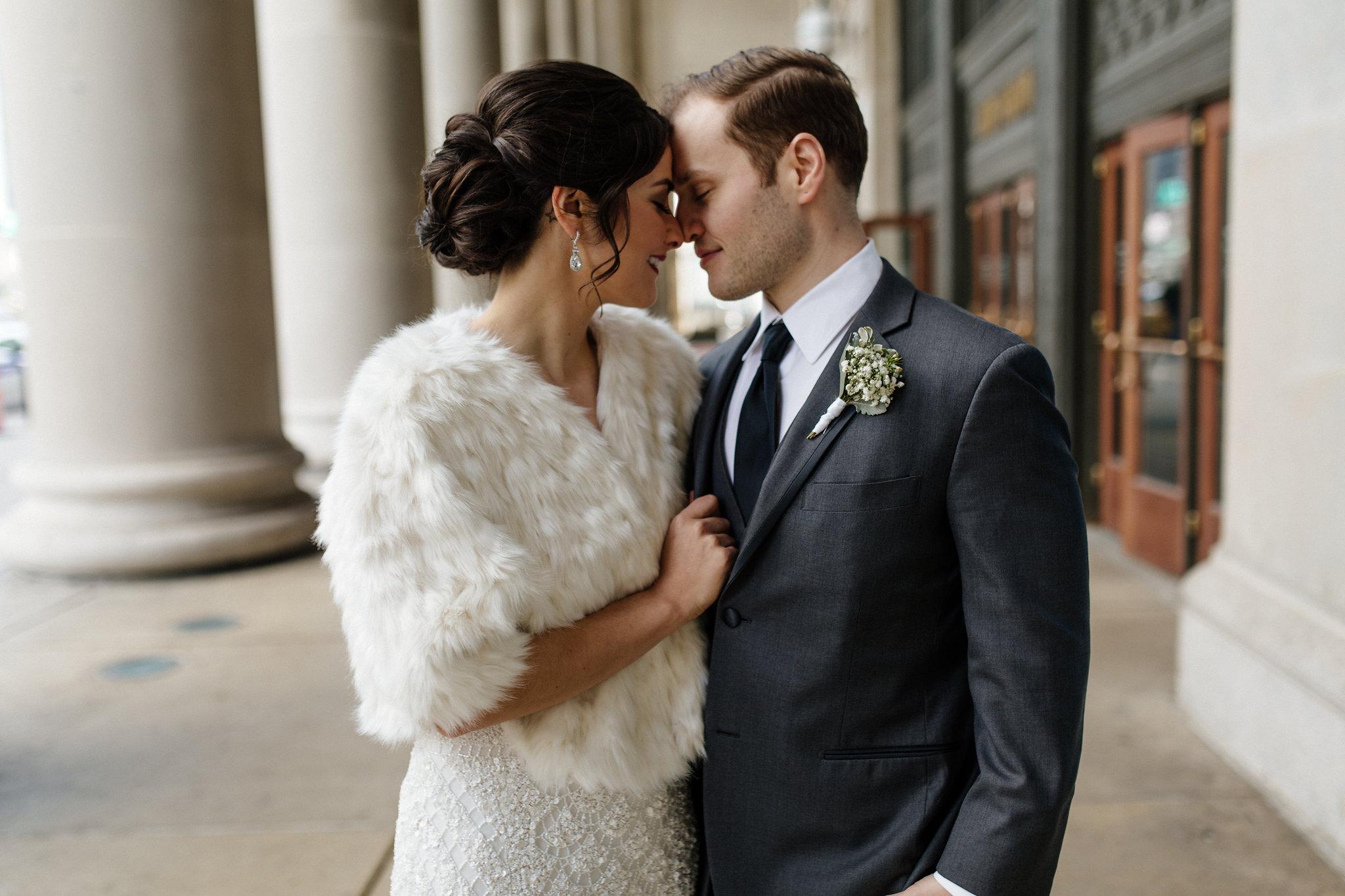 cudone-wedding-100.JPG