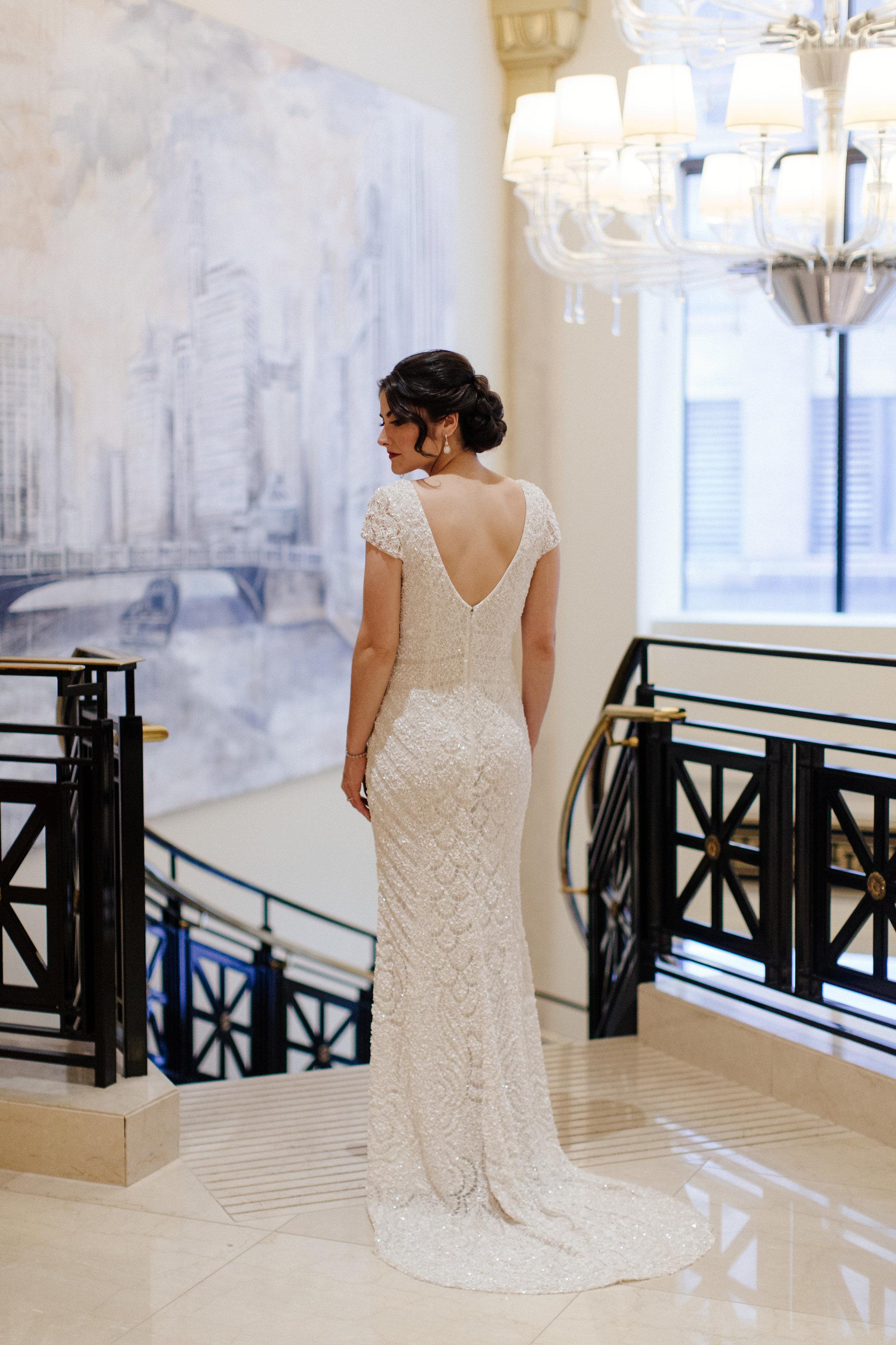 cudone-wedding-076.JPG